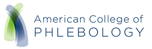 The American College of Phlebology