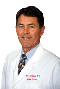 Dr. Mark Skellenger